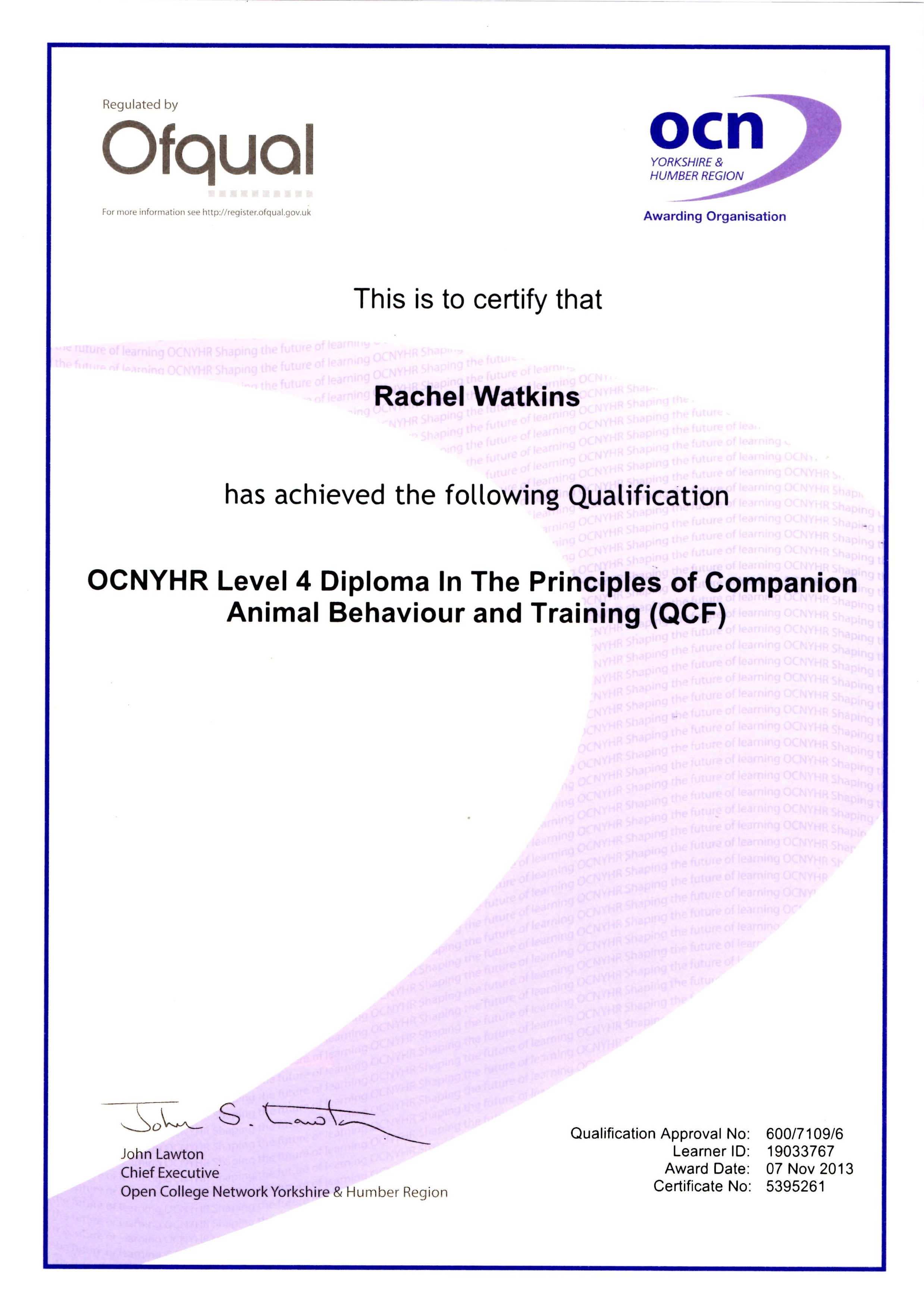 level 5 diploma qcf This qualification was the qcf which replaced the level 4 nvq in leadership and management for care services and the level 4 nvq in health and social care  level 3 diploma in health and social care (adults) for england (rqf) level 5 diploma in leadership for health and social care (adults) for england (rqf.